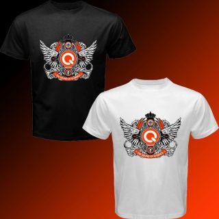 Dance Armin Van Buuren DJ Trance Music Logo Tee T Shirt Size s 3XL