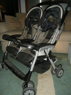 peg perego aria replacement parts stroller front food. Black Bedroom Furniture Sets. Home Design Ideas