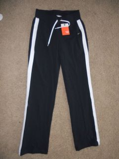 lot of 2 womens athletic wear nike c clothing shoes accessories women