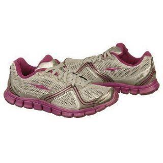 Avia Womens A1516WVSU Athletic Running Shoes Dark Grey Grey Dark