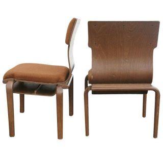 artisian swan chair arne jacobsen style chair high quality
