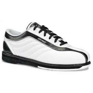 Dexter Raquel III Wide Width Women Bowling Shoes