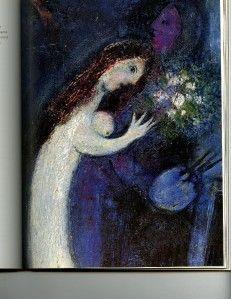 Amedeo Modigliani Maurice Utrillo Pablo Picasso Marc Chagall