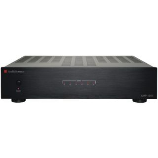 AUDIOSOURCE AMP1200 12 CHANNEL POWER AMPLIFIER