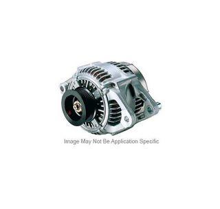 New Denso Alternator Jeep Wrangler 2000 Auto Car Parts