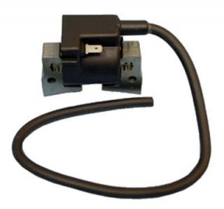 CLUB CAR GOLF CART PART IGNITION COIL with IGNITOR GAS 1997 Up DS