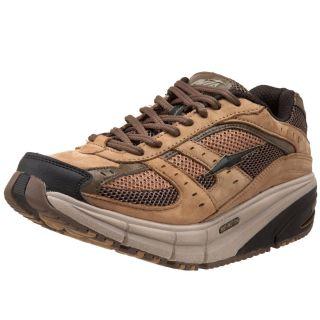 Men S Shoes Avia Avi Motion Shape Men S Toning