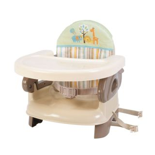 NEW BABY CHAIR HIGH CHAIR SEAT PORTABLE FOLDING CHAIR TODDLER INFANT