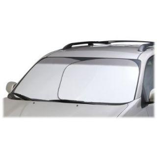 Magic Shade Jumbo   Auto Solar Shiled Car Sun Shades Windshield Visor
