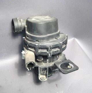 BMW E36 Smog Emissions Secondary Air Pump 96 97 98 99 323IS 323IC 328i