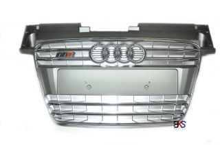brand new OEM Audi TTS Grill o Style (facelift 2010 model)