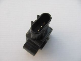 Ford Motorcraft DY968 Throttle Position Sensor TPS
