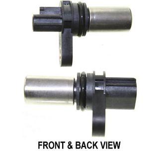 Camshaft Position Sensor New Nissan Sentra 2006 2005 2004 2003 2002