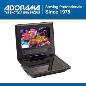 audiovox dvd player model d1708 warehouse 13 dvd cover rh tailsteak tk