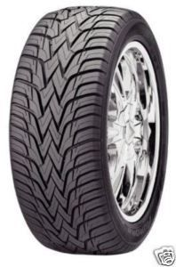275 55 20 Aurora RH08 TIRES 55R20 R20 55R Dodge Chevy Ford Truck 32 OD