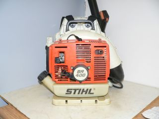 photo relating to Stihl Coupon Printable titled Discount codes for stihl blower / Kijiji promotions montreal