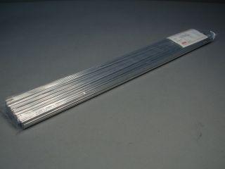 Aluminum TIG Welding Filler Rod Wire 3 32 x 18 2lb Bag Canada