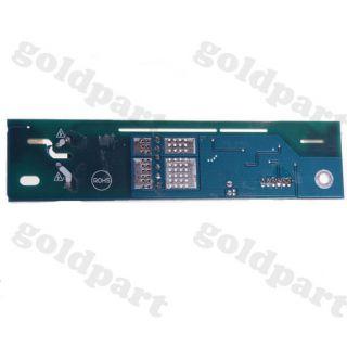 1pc 2 Lamp Backlight Universal Laptop LCD CCFL Inverter 10 28V for 10