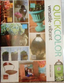 Decorative patterns country primitives 8 maxine thomas 4 for Create and decorate magazine free
