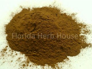 Sassafras Bark Powder 16 oz 1 lb Buy Natural Sassafras Bark Powder
