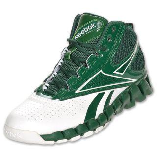 Reebok Zig Slash Basketball Shoes