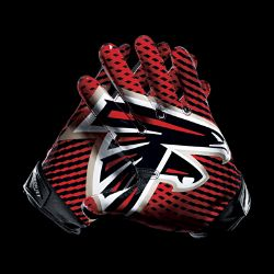 Nike Vapor Jet 2.0 (NFL Falcons) Mens Football