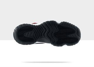 Air Jordan Retro 11 Low 35y 7y   Boys Shoe 306006_001_B