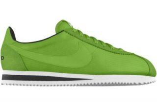 Nike Nike Cortez Nylon iD Mens Shoe