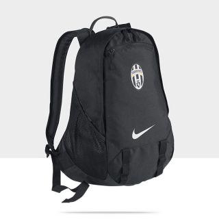 Zaino Juventus FC Allegiance Striker II BA4565_067_A