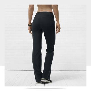 Nike Legend Slim Fit 20 Womens Training Pants 548512_010_B