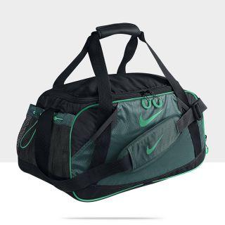 LIVESTRONG Varsity Girl 2.0 Medium Duffel Bag