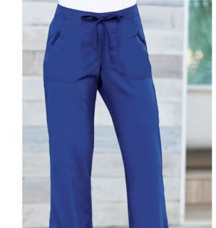 Greys Anatomy Barco Scrub Pants 4245