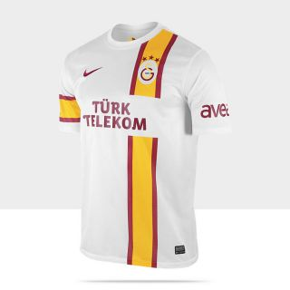 Maillot de football 2012/13 Galatasaray S.K. Replica pour Homme