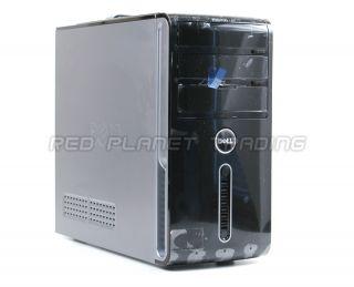 Dell Inspiron 541 Barebone Case Chassis 435mt 540