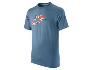 Nike Run Tee shirt pour Garçon (8 15ans)