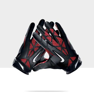 Nike Vapor Jet 20 NFL Buccaneers Mens Football Gloves GF0101_300_B