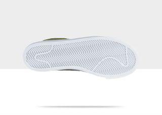 Nike Blazer High Roll Womens Shoe