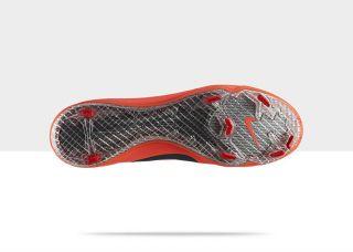 Nike Mercurial Vapor VIII   Chaussure de football