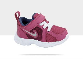 Nike Store Nederland. Nike Dual Fusion Infant/Toddler Girls Running