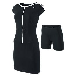 Womens Staying Dry (Moisture Wicking) Golf Clothing