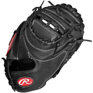 Rawlings Gold Glove Baseball Catchers Mitt 32 5 RHT