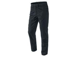 Pantaloni Nike 6.0 Chino   Uomo 451782_010