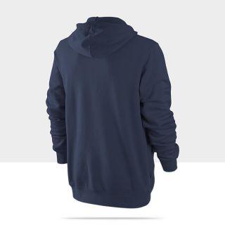 Nike SB Northrup Icon Mens Hoodie 480681_410_B