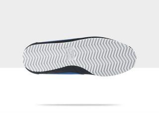 Zapatillas de piel Nike Classic Cortez   Chicos
