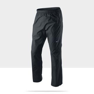 Nike Store France. Pantalon de course à pied Nike en microfibre pour