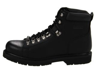 the black canyon by bates riding collection is a boot