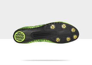 Nike Zoom Victory 2 Unisex Track Spike 555365_707_B