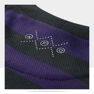 2012/13 Arsenal Replica Short Sleeve Mens Soccer Jersey
