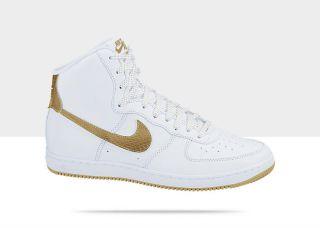 Nike Air Force 1 High Lightweight Womens Shoe 525395_103_A