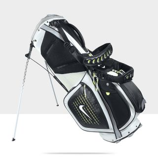 Nike Performance Hybrid Carry Golf Bag BG0306_107_B